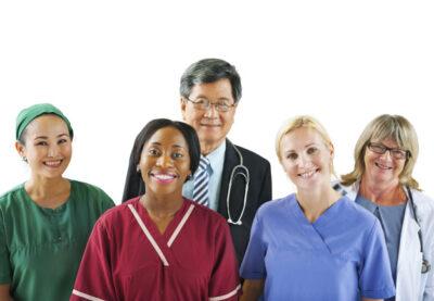 enfermeiros são paulo conselho de enfermagem enfermarias
